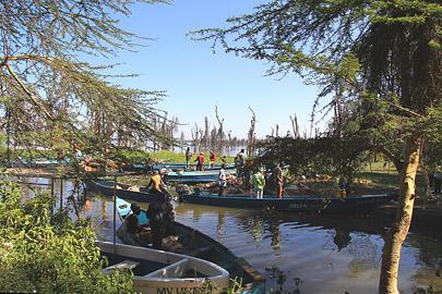 Fotoalbum von Malindi.info - Lakes Naivasha, Baringo & Nakuru 2016[ Foto 6 von 95 ]