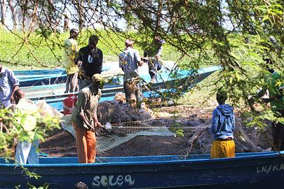 Fotoalbum von Malindi.info - Lakes Naivasha, Baringo & Nakuru 2016[ Foto 10 von 95 ]
