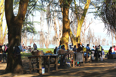 Fotoalbum von Malindi.info - Lakes Naivasha, Baringo & Nakuru 2016[ Foto 11 von 95 ]