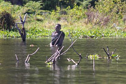 Fotoalbum von Malindi.info - Lakes Naivasha, Baringo & Nakuru 2016[ Foto 31 von 95 ]