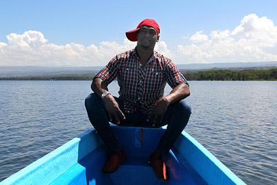 Fotoalbum von Malindi.info - Lakes Naivasha, Baringo & Nakuru 2016[ Foto 40 von 95 ]