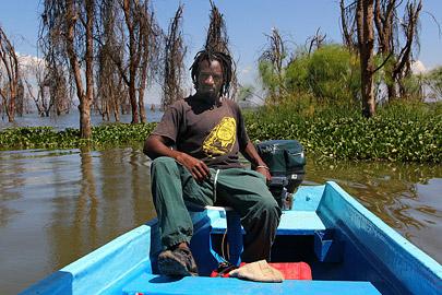 Fotoalbum von Malindi.info - Lakes Naivasha, Baringo & Nakuru 2016[ Foto 45 von 95 ]