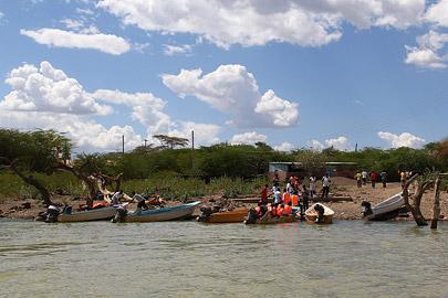 Fotoalbum von Malindi.info - Lakes Naivasha, Baringo & Nakuru 2016[ Foto 49 von 95 ]