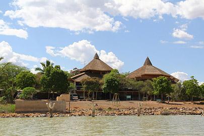 Fotoalbum von Malindi.info - Lakes Naivasha, Baringo & Nakuru 2016[ Foto 50 von 95 ]