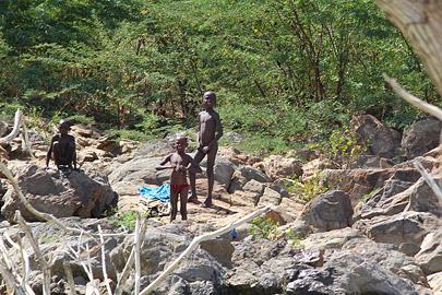 Fotoalbum von Malindi.info - Lakes Naivasha, Baringo & Nakuru 2016[ Foto 59 von 95 ]