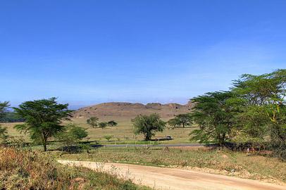 Fotoalbum von Malindi.info - Lakes Naivasha, Baringo & Nakuru 2016[ Foto 62 von 95 ]