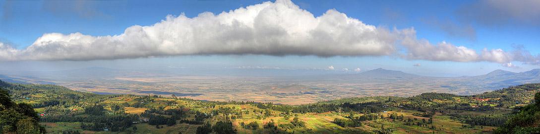 Fotoalbum von Malindi.info - Lakes Naivasha, Baringo & Nakuru 2016[ Foto 91 von 95 ]