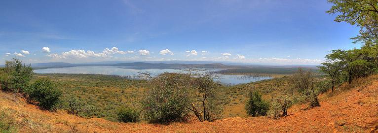 Fotoalbum von Malindi.info - Lakes Naivasha, Baringo & Nakuru 2016[ Foto 95 von 95 ]