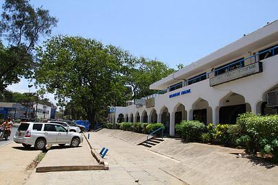 Fotoalbum von Malindi.info - Malindi Fotos vom März 2016[ Foto 21 von 130 ]