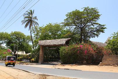 Fotoalbum von Malindi.info - Malindi Fotos vom März 2016[ Foto 22 von 130 ]