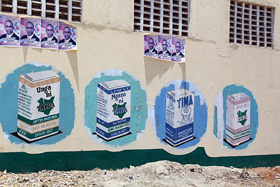 Fotoalbum von Malindi.info - Malindi Fotos vom März 2016[ Foto 24 von 130 ]