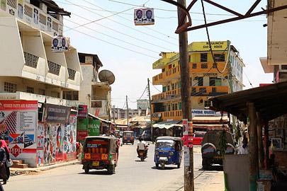 Fotoalbum von Malindi.info - Malindi Fotos vom März 2016[ Foto 30 von 130 ]