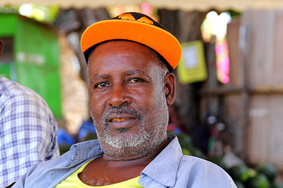 Fotoalbum von Malindi.info - Malindi Fotos vom März 2016[ Foto 45 von 130 ]