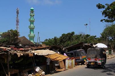 Fotoalbum von Malindi.info - Malindi Fotos vom März 2016[ Foto 49 von 130 ]