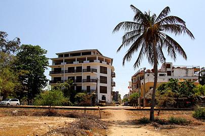 Fotoalbum von Malindi.info - Malindi Fotos vom März 2016[ Foto 66 von 130 ]
