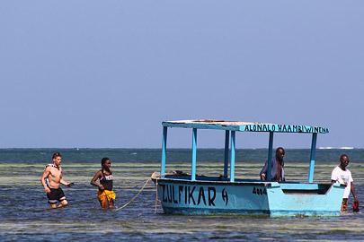 Fotoalbum von Malindi.info - Malindi Fotos vom März 2016[ Foto 81 von 130 ]