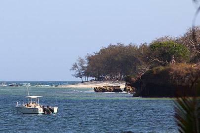 Fotoalbum von Malindi.info - Malindi Fotos vom März 2016[ Foto 102 von 130 ]