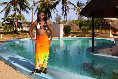 Fotoalbum von Malindi.info - Malindi Fotos vom März 2016[ Foto 105 von 130 ]
