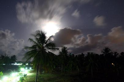 Fotoalbum von Malindi.info - Malindi Fotos vom März 2016[ Foto 126 von 130 ]
