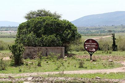 Fotoalbum von Malindi.info - 3 Tage Safari Maasai Mara 2017 [ Foto 55 von 104 ]