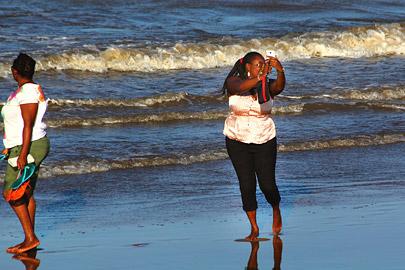 Fotoalbum von Malindi.info - Malindi-Impressionen vom Dezember 2018[ Foto 60 von 115 ]
