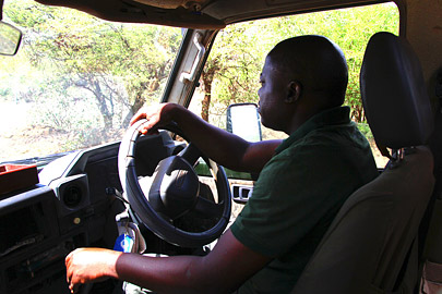 Fotoalbum von Malindi.info - 4 Tage Safari 2018 - Tsavo East, West & Amboseli[ Foto 34 von 102 ]