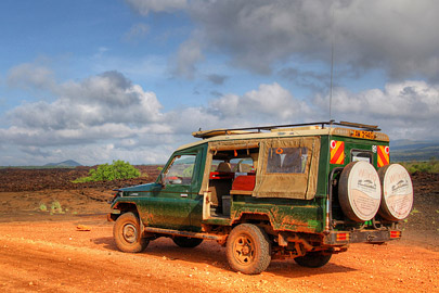 Fotoalbum von Malindi.info - 4 Tage Safari 2018 - Tsavo East, West & Amboseli[ Foto 54 von 102 ]
