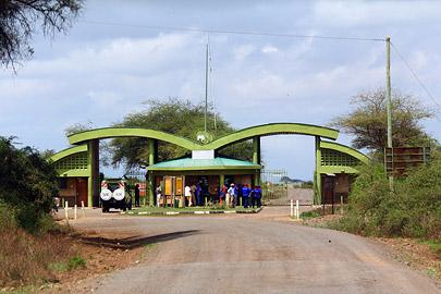Fotoalbum von Malindi.info - 4 Tage Safari 2018 - Tsavo East, West & Amboseli[ Foto 58 von 102 ]