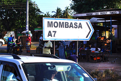 Fotoalbum von Malindi.info - 4 Tage Safari 2018 - Tsavo East, West & Amboseli[ Foto 94 von 102 ]