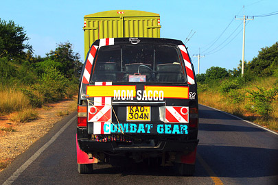 Fotoalbum von Malindi.info - 4 Tage Safari 2018 - Tsavo East, West & Amboseli[ Foto 95 von 102 ]