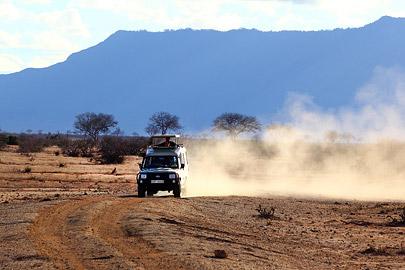 Fotoalbum von Malindi.info - Safari 2 Tage und 1 Nacht in Tsavo East 2019[ Foto 47 von 83 ]
