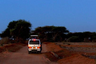 Fotoalbum von Malindi.info - Safari 2 Tage und 1 Nacht in Tsavo East 2019[ Foto 55 von 83 ]