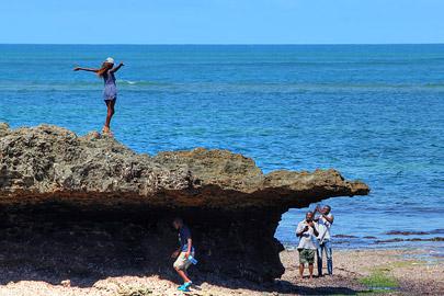 Fotoalbum von Malindi.info - Fotos von Malindi und Umgebung 10/2020[ Foto 2 von 79 ]
