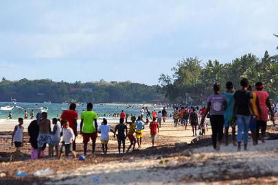 Fotoalbum von Malindi.info - Fotos von Malindi und Umgebung 10/2020[ Foto 3 von 79 ]