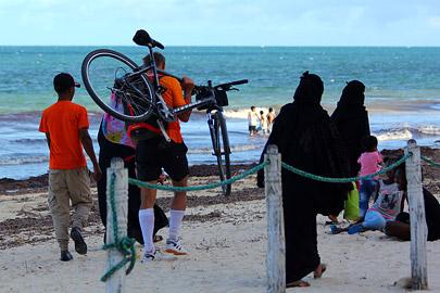 Fotoalbum von Malindi.info - Fotos von Malindi und Umgebung 10/2020[ Foto 4 von 79 ]
