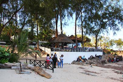 Fotoalbum von Malindi.info - Fotos von Malindi und Umgebung 10/2020[ Foto 5 von 79 ]
