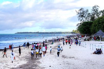 Fotoalbum von Malindi.info - Fotos von Malindi und Umgebung 10/2020[ Foto 6 von 79 ]