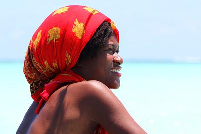 Fotoalbum von Malindi.info - Fotos von Malindi und Umgebung 10/2020[ Foto 14 von 79 ]