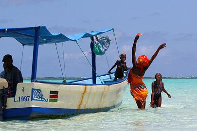 Fotoalbum von Malindi.info - Fotos von Malindi und Umgebung 10/2020[ Foto 17 von 79 ]