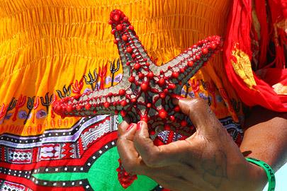 Fotoalbum von Malindi.info - Fotos von Malindi und Umgebung 10/2020[ Foto 18 von 79 ]