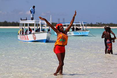 Fotoalbum von Malindi.info - Fotos von Malindi und Umgebung 10/2020[ Foto 20 von 79 ]