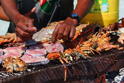 Fotoalbum von Malindi.info - Fotos von Malindi und Umgebung 10/2020[ Foto 22 von 79 ]