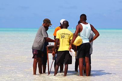 Fotoalbum von Malindi.info - Fotos von Malindi und Umgebung 10/2020[ Foto 25 von 79 ]