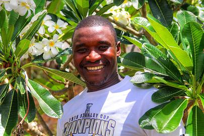 Fotoalbum von Malindi.info - Fotos von Malindi und Umgebung 10/2020[ Foto 35 von 79 ]