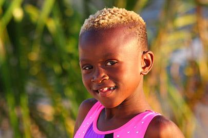 Fotoalbum von Malindi.info - Fotos von Malindi und Umgebung 10/2020[ Foto 36 von 79 ]