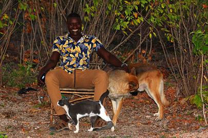 Fotoalbum von Malindi.info - Fotos von Malindi und Umgebung 10/2020[ Foto 39 von 79 ]