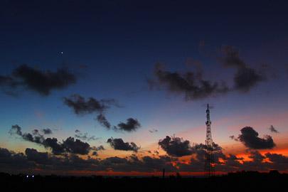 Fotoalbum von Malindi.info - Fotos von Malindi und Umgebung 10/2020[ Foto 44 von 79 ]