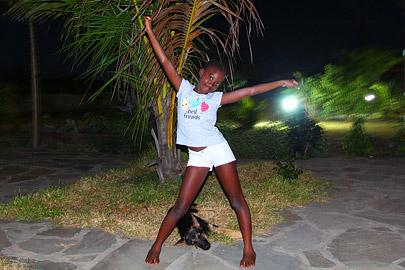 Fotoalbum von Malindi.info - Fotos von Malindi und Umgebung 10/2020[ Foto 45 von 79 ]