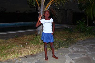 Fotoalbum von Malindi.info - Fotos von Malindi und Umgebung 10/2020[ Foto 46 von 79 ]