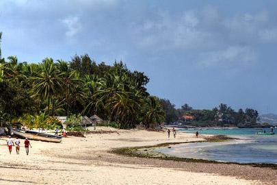 Fotoalbum von Malindi.info - Fotos von Malindi und Umgebung 10/2020[ Foto 47 von 79 ]